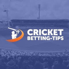 cricket-betting-tips.com